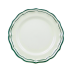 Filet Acapulco Dessert Plate 9 1/8  in.  Dia   Gracious Style