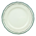 Filet Acapulco Dinner Plate 10 1/4 in.  Dia   Gracious Style