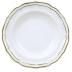 Filet Or/Gold Rim Soup 9