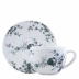 Les Oiseaux Jumbo Saucer 7 3/8 in.  Dia | Gracious Style