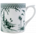 Les Depareillees Mug 10 Oz   Gracious Style
