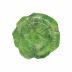 Foglia Stone Salad Plate - 9 in. d | Gracious Style