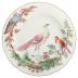 Chelsea Bird Dinnerware | Gracious Style