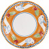 Campagna Uccello (Bird) Dinnerware | Gracious Style