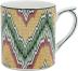 Dominote Mug Louis Xiii 10 Oz   Gracious Style