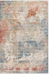 "CLAIRE CLE-07 GREY/MULTI 7'-10"" x 10'-2"" Rug 